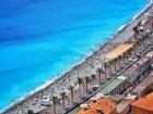 Екскурзия до най-красивите градове в на Италия, Франция и Испания с посещение на Монако на ТОП ЦЕНА!. 6 нощувки на човек със закуски + транспорт от ТА Холидей БГ Тур, снимка 6