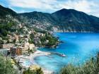 Екскурзия до най-красивите градове в на Италия, Франция и Испания с посещение на Монако на ТОП ЦЕНА!. 6 нощувки на човек със закуски + транспорт от ТА Холидей БГ Тур, снимка 3