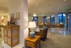 5 нощувки на човек със закуски + басейн от хотел Южна Перла, на брега на къмпинг Каваци, Созопол, снимка 8
