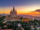 През пролетта в Испания, Германия, Швейцария и Австрия. 7 нощувки на човек със закуски + транспорт от ТА Холидей БГ Тур, снимка 4