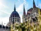 Екскурзия до Будапеща, Прага и Виена!. 4 нощувки на човек със закуски + транспорт от ТА Холидей БГ Тур, снимка 3