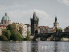 Екскурзия до Будапеща, Прага и Виена!. 4 нощувки на човек със закуски + транспорт от ТА Холидей БГ Тур, снимка 5