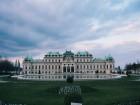 Екскурзия до Будапеща, Прага и Виена!. 4 нощувки на човек със закуски + транспорт от ТА Холидей БГ Тур, снимка 6
