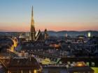 Екскурзия до Будапеща, Прага и Виена!. 4 нощувки на човек със закуски + транспорт от ТА Холидей БГ Тур, снимка 7