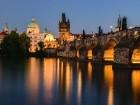 Екскурзия до Будапеща, Прага и Виена!. 4 нощувки на човек със закуски + транспорт от ТА Холидей БГ Тур, снимка 9