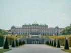Екскурзия до Будапеща, Прага и Виена!. 4 нощувки на човек със закуски + транспорт от ТА Холидей БГ Тур, снимка 10
