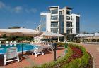 7 нощувки на човек със закуски + басейн от хотел Южна Перла, на брега на къмпинг Каваци, Созопол, снимка 6