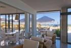 7 нощувки на човек със закуски + басейн от хотел Южна Перла, на брега на къмпинг Каваци, Созопол, снимка 7