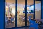 7 нощувки на човек със закуски + басейн от хотел Южна Перла, на брега на къмпинг Каваци, Созопол, снимка 3