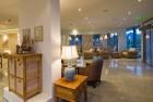 7 нощувки на човек със закуски + басейн от хотел Южна Перла, на брега на къмпинг Каваци, Созопол, снимка 8