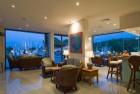 7 нощувки на човек със закуски + басейн от хотел Южна Перла, на брега на къмпинг Каваци, Созопол, снимка 5