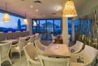 7 нощувки на човек със закуски + басейн от хотел Южна Перла, на брега на къмпинг Каваци, Созопол, снимка 4