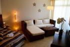 7 нощувки на човек със закуски + басейн от хотел Южна Перла, на брега на къмпинг Каваци, Созопол, снимка 11
