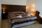 7 нощувки на човек със закуски + басейн от хотел Южна Перла, на брега на къмпинг Каваци, Созопол, снимка 12
