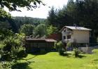 Наем на самостоятелна вила с капацитет до 11 човека + барбекю с камина от къща за гости Шипоко, м. Предела до Разлог, снимка 2