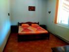 Нощувка за 4, 8 или 12 човека + басейн, барбекю и много удобства в къщи Извора в с. Господинци край Банско, снимка 19