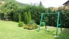Нощувка за 4, 8 или 12 човека + басейн, барбекю и много удобства в къщи Извора в с. Господинци край Банско, снимка 13