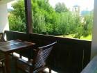 Нощувка за 4, 8 или 12 човека + басейн, барбекю и много удобства в къщи Извора в с. Господинци край Банско, снимка 6