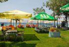 Великден на брега на морето в хотел Ангелос Гардън,  Халкидики, Гърция. 3 нощувки на човек със закуски и 2 вечери + Великденски обяд с жива музика, снимка 14
