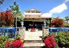 Великден на брега на морето в хотел Ангелос Гардън,  Халкидики, Гърция. 3 нощувки на човек със закуски и 2 вечери + Великденски обяд с жива музика, снимка 10
