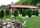 Великден в Рибарица! 4 нощувки на човек със закуски, обеди и вечери + празничен обяд от Семеен хотел Къщата***, снимка 4