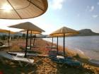 Великден на брега на морето в хотел Ангелос Гардън,  Халкидики, Гърция. 3 нощувки на човек със закуски и 2 вечери + Великденски обяд с жива музика, снимка 2