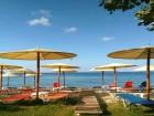 Великден на брега на морето в хотел Ангелос Гардън,  Халкидики, Гърция. 3 нощувки на човек със закуски и 2 вечери + Великденски обяд с жива музика, снимка 7