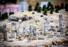 Вход за възрастен за парка на миниатюрите *Мини България* във Велико Търново, снимка 8