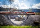Вход за възрастен за парка на миниатюрите *Мини България* във Велико Търново, снимка 9