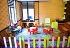 Великден в Банско! 3 нощувки на човек със закуски, вечери и празничен великденски обяд  + басейн и релакс център в хотел Роял Банско, снимка 22