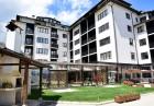 Великден в Банско! 3 нощувки на човек със закуски, вечери и празничен великденски обяд  + басейн и релакс център в хотел Роял Банско, снимка 2