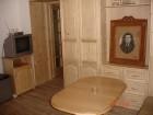 Нощувка за 14 човека в Михаиловата къща край Елена - с. Буйновци, снимка 19