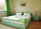 Нощувка на човек в стаи за гости Каса Вивалди, в центъра на Велинград, снимка 7
