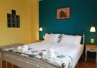 Нощувка на човек в стаи за гости Каса Вивалди, в центъра на Велинград, снимка 10
