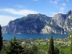 Екскурзия до Италия - Венеция, Верона, езерото Гарда, Сирмионе! Транспорт + 3 нощувки на човек със закуски от Еко Тур, снимка 2