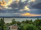 Екскурзия до Италия - Венеция, Верона, езерото Гарда, Сирмионе! Транспорт + 3 нощувки на човек със закуски от Еко Тур, снимка 3