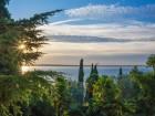 Екскурзия до Италия - Венеция, Верона, езерото Гарда, Сирмионе! Транспорт + 3 нощувки на човек със закуски от Еко Тур, снимка 4