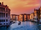 Екскурзия до Италия - Венеция, Верона, езерото Гарда, Сирмионе! Транспорт + 3 нощувки на човек със закуски от Еко Тур, снимка 5