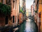 Екскурзия до Италия - Венеция, Верона, езерото Гарда, Сирмионе! Транспорт + 3 нощувки на човек със закуски от Еко Тур, снимка 6