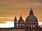 Екскурзия до Италия - Венеция, Верона, езерото Гарда, Сирмионе! Транспорт + 3 нощувки на човек със закуски от Еко Тур, снимка 7