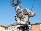 Екскурзия до Италия - Венеция, Верона, езерото Гарда, Сирмионе! Транспорт + 3 нощувки на човек със закуски от Еко Тур, снимка 8