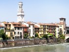Екскурзия до Италия - Венеция, Верона, езерото Гарда, Сирмионе! Транспорт + 3 нощувки на човек със закуски от Еко Тур, снимка 9