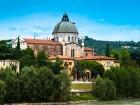 Екскурзия до Италия - Венеция, Верона, езерото Гарда, Сирмионе! Транспорт + 3 нощувки на човек със закуски от Еко Тур, снимка 10