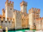 Екскурзия до Италия - Венеция, Верона, езерото Гарда, Сирмионе! Транспорт + 3 нощувки на човек със закуски от Еко Тур, снимка 14