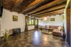 Нощувка за 12 човека + механа и покрито барбекю в къща Български рай - село Червенковци - Елена, снимка 7