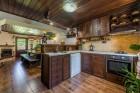 Нощувка за 12 човека + механа и покрито барбекю в къща Български рай - село Червенковци - Елена, снимка 5