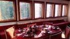Нощувка за 6 човека в къща Лютови в автентичен възрожденски стил в Копривщица, снимка 18