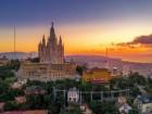 Екскурзия до  Италия, Френската Ривиера и Испания. 5 нощувки на човек със закуски + транспорт от ТА Холидей БГ Тур, снимка 6