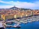 Екскурзия до  Италия, Френската Ривиера и Испания. 5 нощувки на човек със закуски + транспорт от ТА Холидей БГ Тур, снимка 7