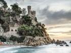 Екскурзия до  Италия, Френската Ривиера и Испания. 5 нощувки на човек със закуски + транспорт от ТА Холидей БГ Тур, снимка 3